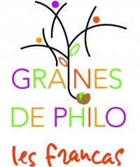 Philosophie en accueil de loisirs, Graines de Philo 2/2