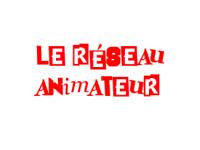 Réseau Animatrices et Animateurs de la Gironde