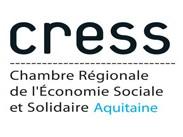 3ème rencontre pôles / clusters / entreprises de l'économie sociale en Nouvelle Aquitaine