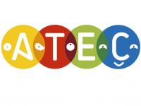 Forum départemental des ATEC