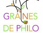 Formation Graines de Philo