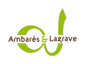 Ville d'Ambarès-et-Lagrave