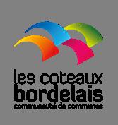 Communauté de commune des Coteaux bordelais