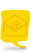 Nous adresser un email